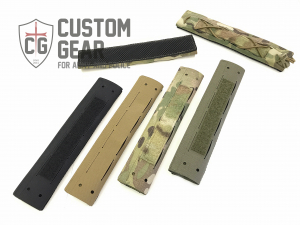 CG Headband cover LASER EDITION