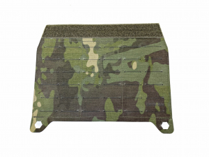 CGPC3 Molle Flap