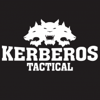 KERBEROS TACTICAL