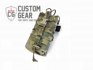 CG PRC-148/152 Radio pocket