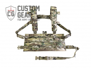 Chest Rig SPERO COMPACT