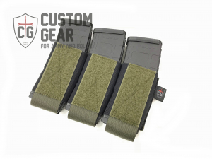 CGPC2 Low Profile Insert