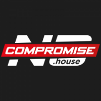 No Compromise House